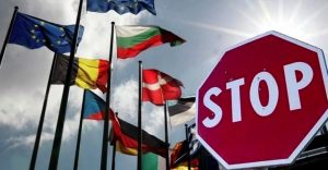 не пускают в РФ когда запрет въезда закончился